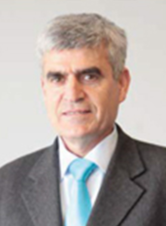 Hasan Altuntaş
